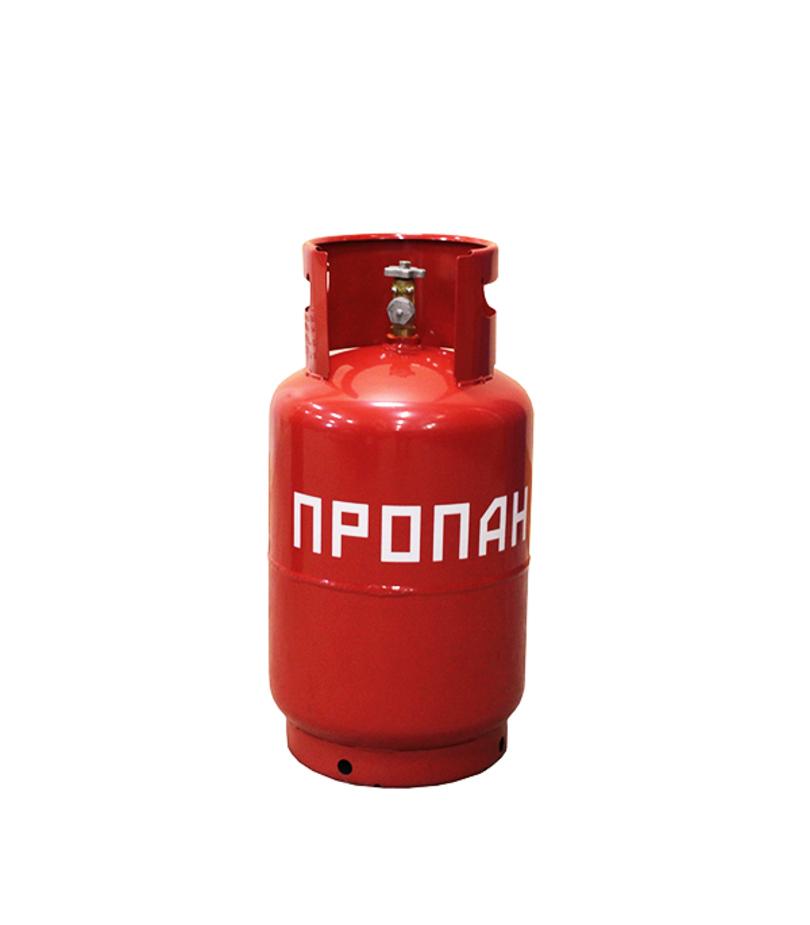 газовый баллон 5 литров купить в москве