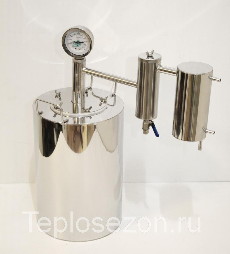 Самогонный аппарат финляндия 12 литров купить в самогонный аппарат 12 литров горыныч